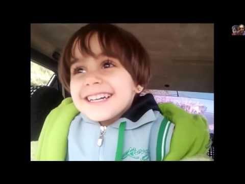 Merhaba arkadaşlar Elif KA Vlog Kanalımıza hoş geldiniz.Bu kanalda sizlere…