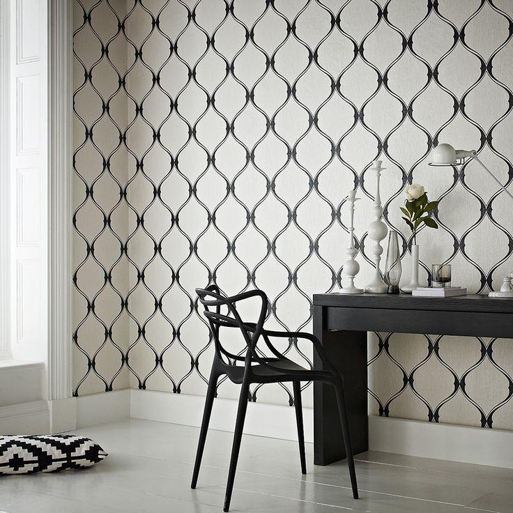 Los mejores #papeltapiz #decoracion al mejor precio Compra segura: https://livincenter.com/tapices/