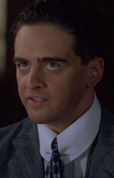 Boardwalk Empire (episode1 season 1)   Martin Scorsese,  S