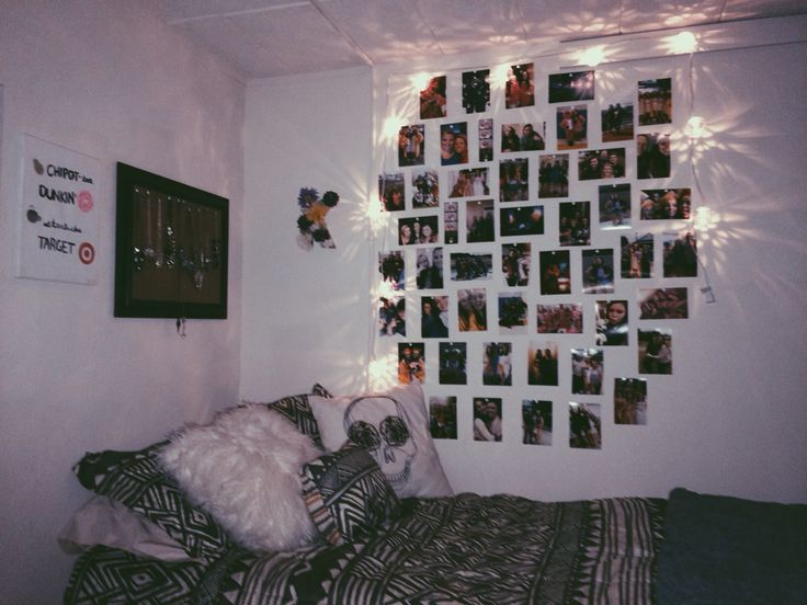 Charming Salisbury University Dorm Room Part 31