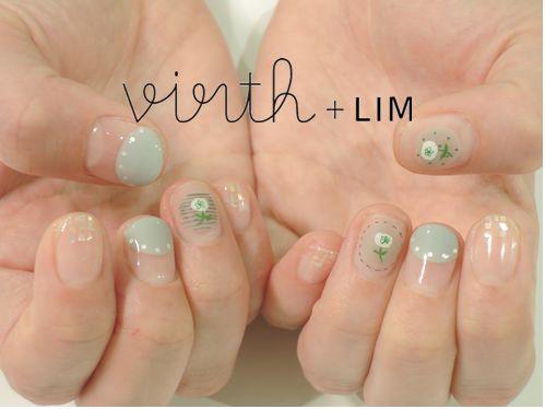 30 Kawaii Japanese Nail Art Collection - Be Modish - Be Modish