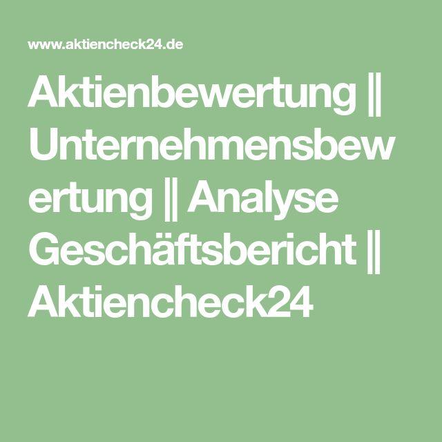 Fein Bankabstimmung Bilder - Bilder für das Lebenslauf-Arbeitsblatt ...