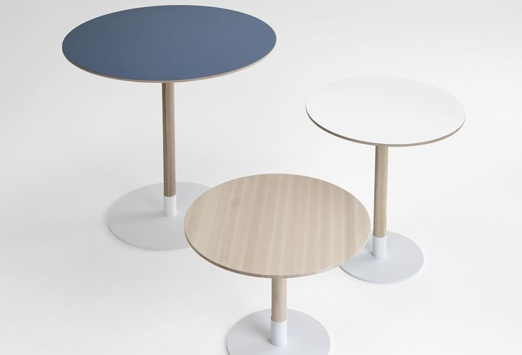 John table series - Design by Formforyou