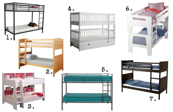 les 25 meilleures id es de la cat gorie lit superpos ikea sur pinterest ikea lit superpos. Black Bedroom Furniture Sets. Home Design Ideas