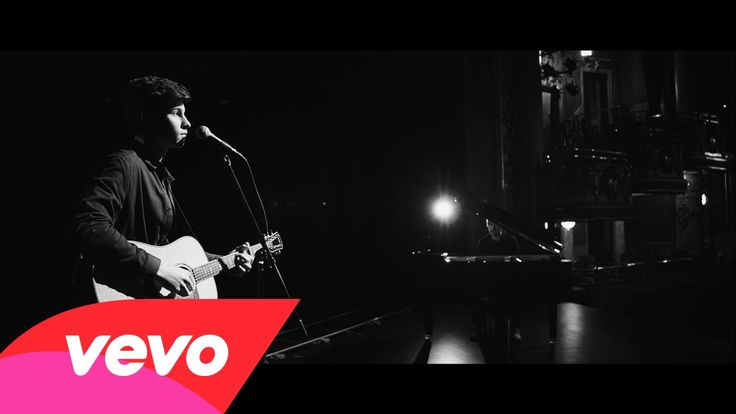 Shawn Mendes - A Little Too Much (Official Video) I LOVE Shawn's new video and this song!!!