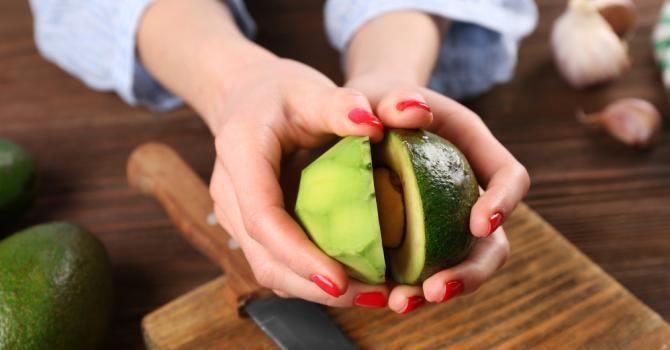 10 aliments qui font grossir sans qu'on le sache - Ils cachent bien leur jeu... | Fourchette & Bikini