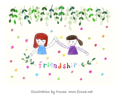 illustration, drawing, doodle, doodling, picture, Funsa, 일러스트, 드로잉, 스케치북, 펀사