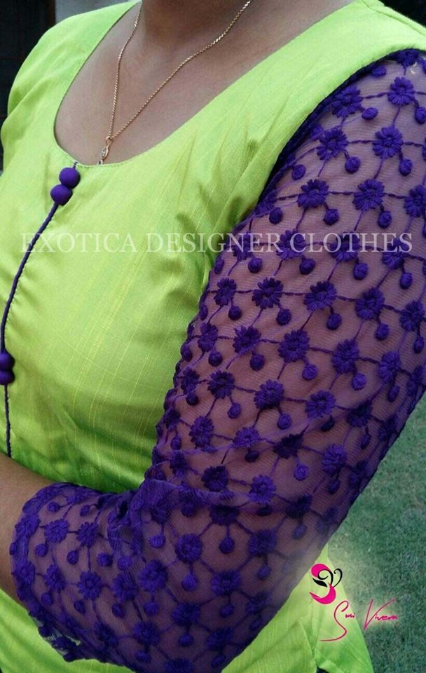 kurthi patterns (69)