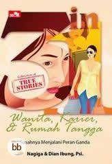 Mencari Resensi Buku  - http://ahmadjn.com/mencari-resensi-buku/