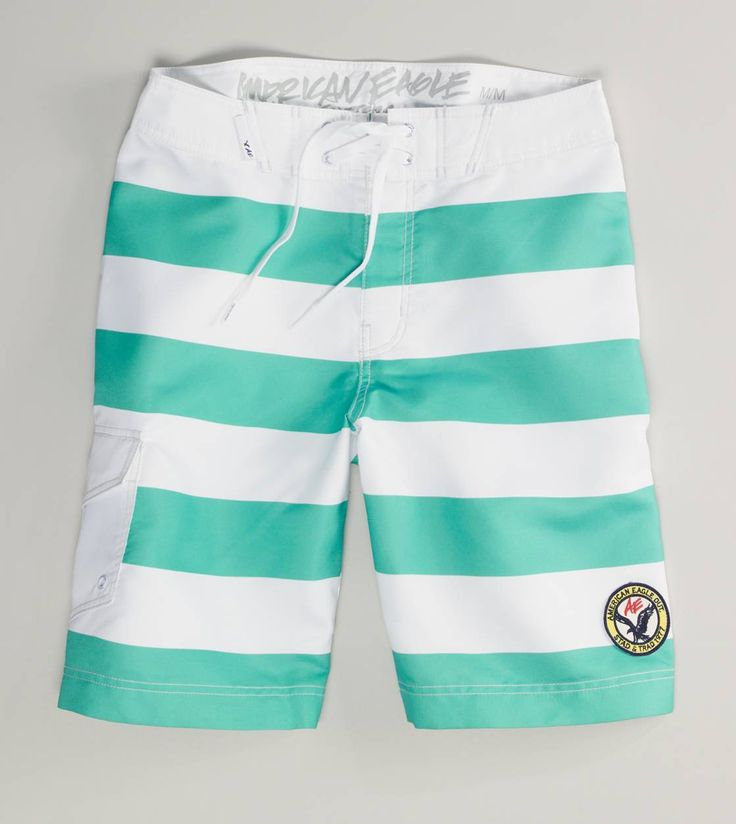 Love these...any guy brave enough to wear this as your St. Patty's Day outfit? No matter what the weather?