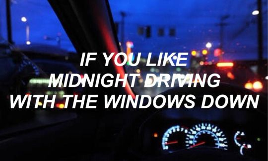 Perfect// One Direction I love this song so much you don't even know okokok