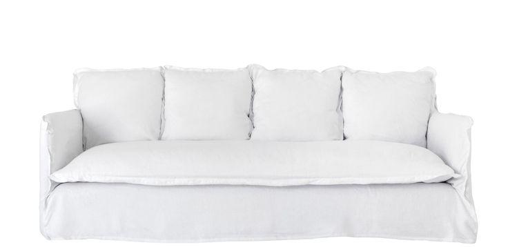 Easy Sofa – 2m