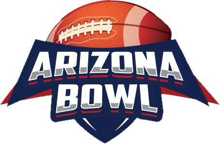 Michigan Wolverines vs Florida State Seminoles Orange Bowl live stream