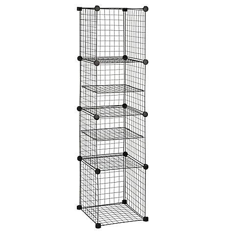 12 best t shirt storage solutions images on pinterest shed storage solutions storage. Black Bedroom Furniture Sets. Home Design Ideas