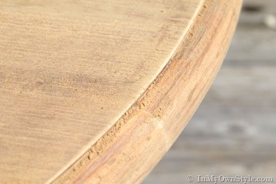 How-to-sand-furniture