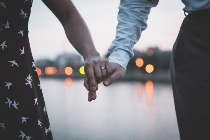 The best way to strengthen your marriage is to strengthen your relationship with God. You can do this weekly by attending Mass together but below you can find five unexpected date night ideas that…