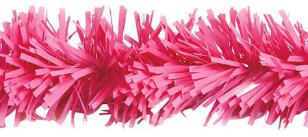Bright Pink Decorations - Bright Pink Balloons, Banners & Confetti - Party City