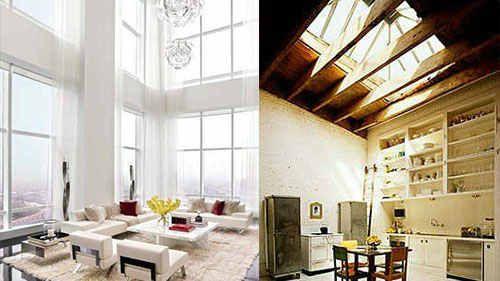 84 best images about desain interior on pinterest