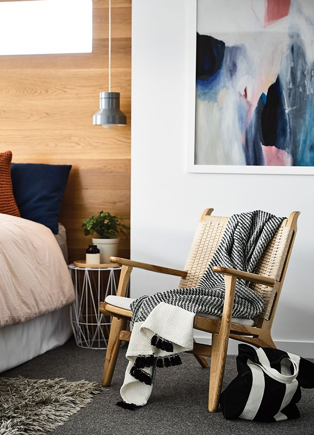 T.D.C: 10 Easy Styling Tips to Update your Space with CO:HOME