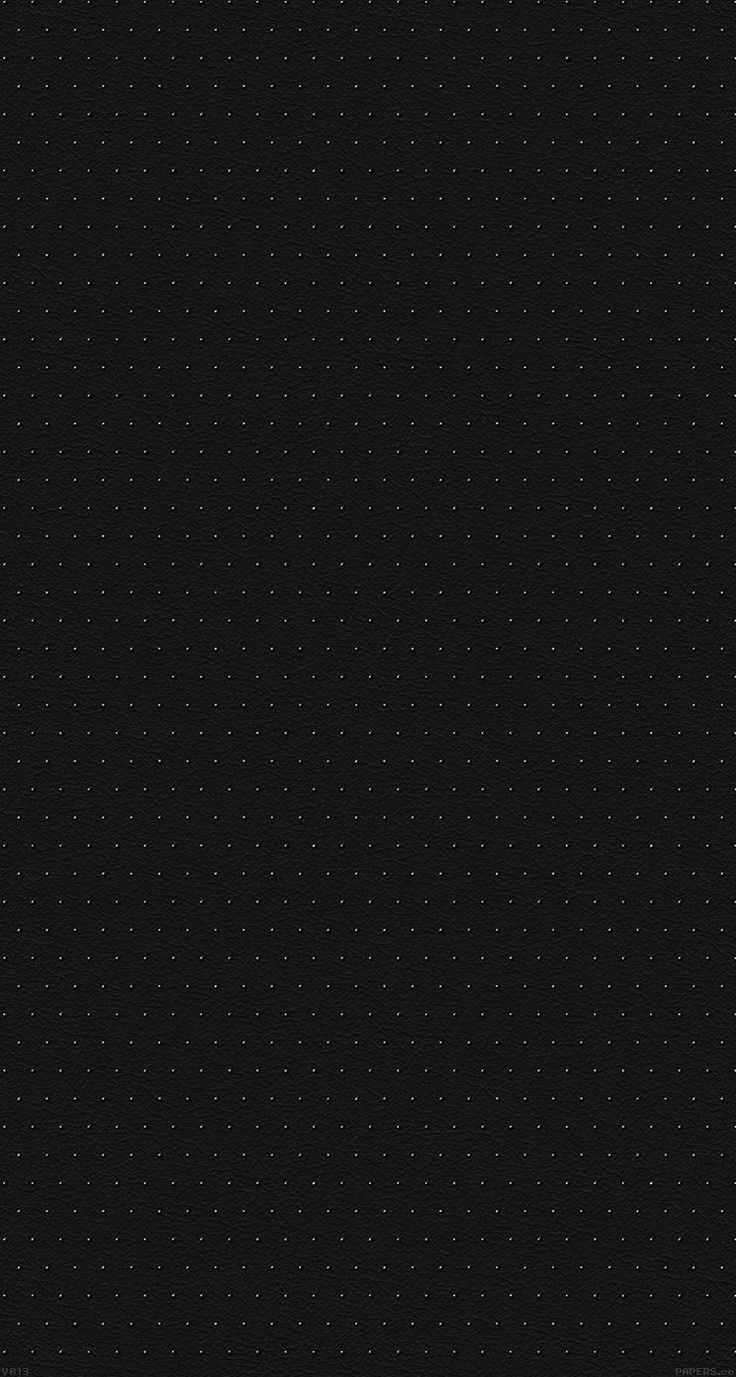 Download Latest Black Background for iPhone This Month