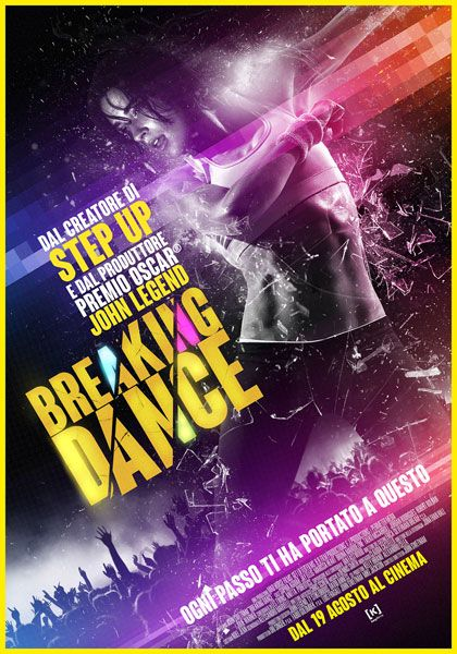 ::HD_GUARDA:: Breaking Dance film completo streaming gratis ITA  GUARDA ORA: Link diretto streaming FILM online ITA ===>>>> http://bit.ly/1ODUxJZ GUARDA ORA: Link Download ===>>>> http://bit.ly/1ODUxJZ   Sinossi e dettagli: Un film di John Swetnam. Con Julie Warner, Jordan Rodrigues, Dominic Sandoval, Carlito Olivero, Lindsey Stirling. continua» Titolo originale Breaking Through. Drammatico, Ratings: Kids+13, durata 90 min. - USA 2015. - Key Films uscita mercoledì 19 agosto 2015.