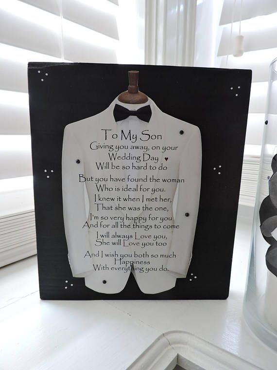 This Item Is Unavailable Etsy Engagement Gifts Daughter In Law Gifts Wedding Memorial