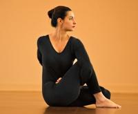 Yoga dinamico | www.accademiayogams.com