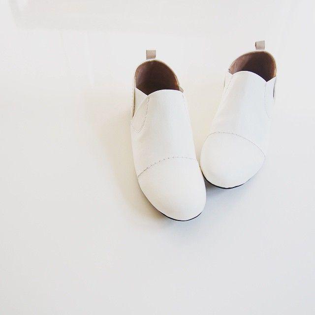 yuko Imanishi+ @yukoimanishi Instagram photos | Websta