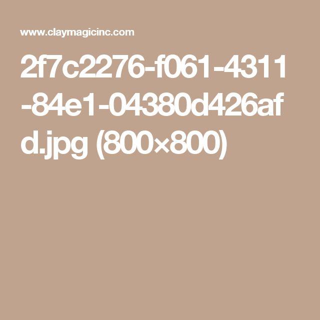 2f7c2276-f061-4311-84e1-04380d426afd.jpg (800×800)