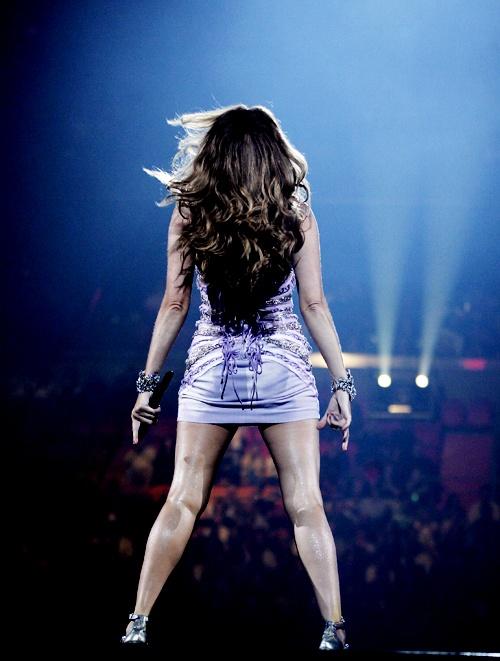 eurovision 2013 denmark zaycev