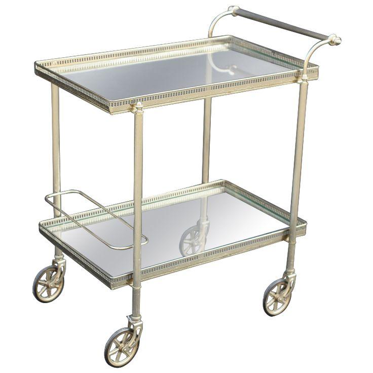 17 best images about drinks trolley on pinterest ikea for Tea trolley ikea