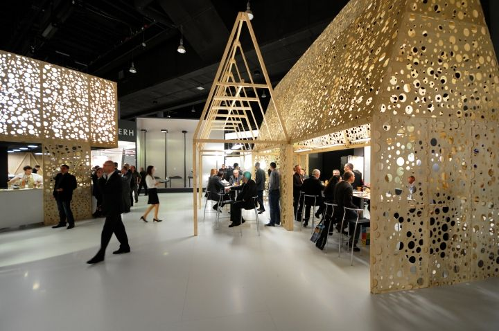 http://retaildesignblog.net/2014/04/14/light-building-2014-frankfurt-performance-in-lighting/