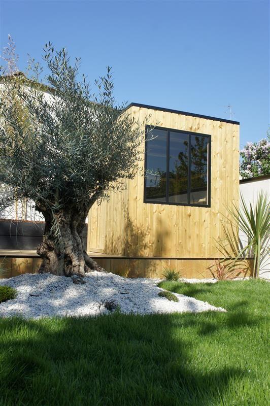 les 37 meilleures images du tableau jardin paysagiste rennes sur pinterest conseils. Black Bedroom Furniture Sets. Home Design Ideas
