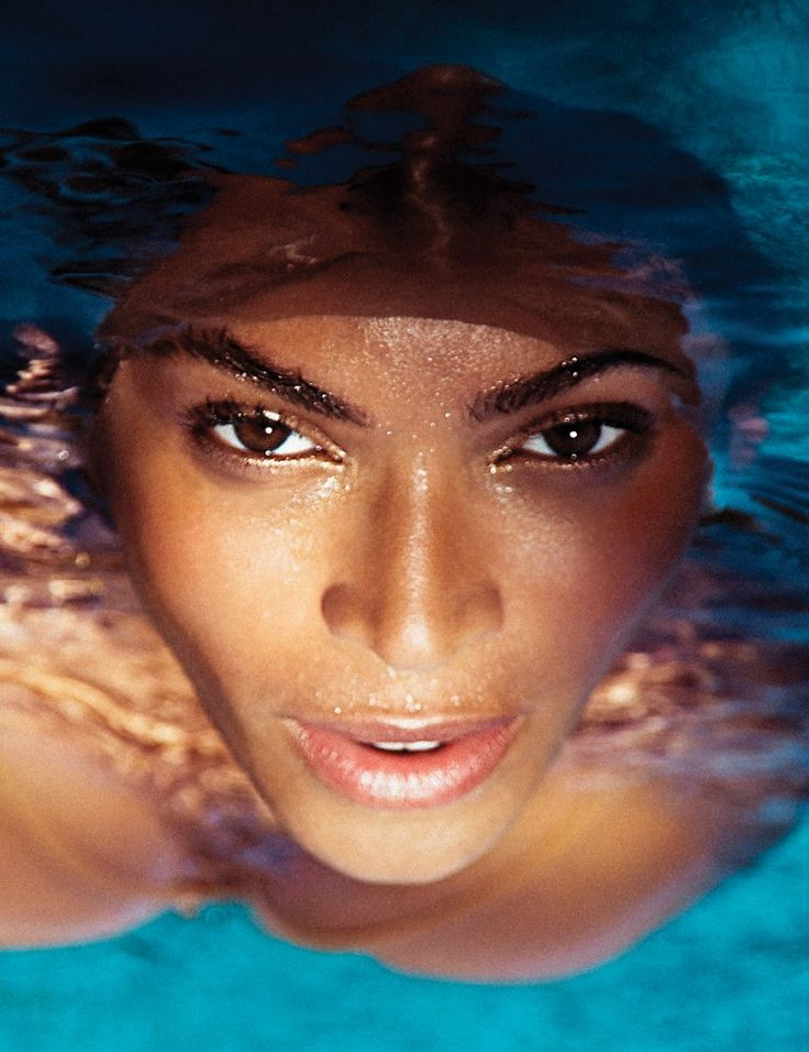 17 Best Images About Beyonce - Diva On Pinterest  Mrs -1736