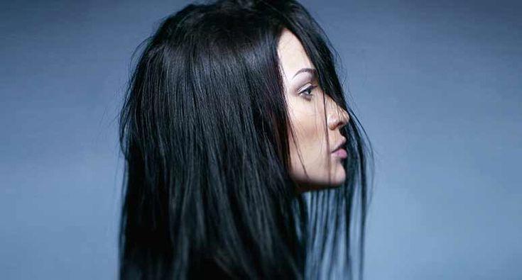 Si tienes pelo quebradizo te falta esto… | The Beauty Effect