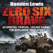 The No. 1 Sunday Times bestselling modern classic: A Bravo Two Zero for the Second Gulf War. They were branded as cowards and accused of being the British Special Forces Squadron that ran away from the Iraqis. But nothing could be further from the truth. Ten years on, the story of these sixty men can finally be told. In March 2003 M Squadron - an SBS unit with SAS embeds - was sent 1,000 kilometres behind enemy lines on a true mission impossible, to take the surrender of the 100,000-strong…
