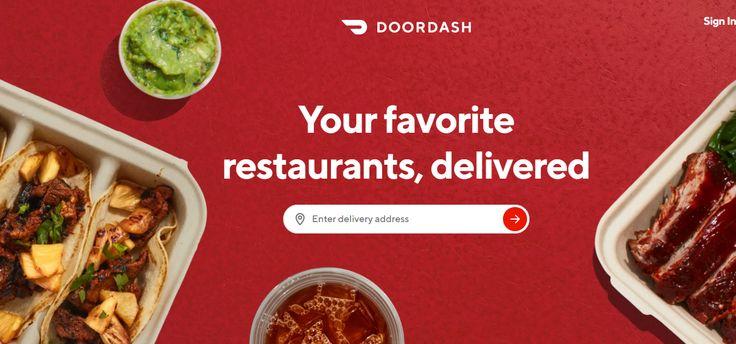 how to cancel doordash order reddit