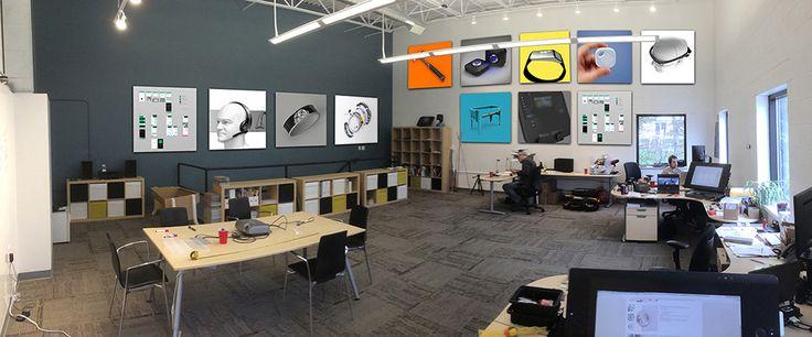 lsr-design-studio.jpg (960×400)