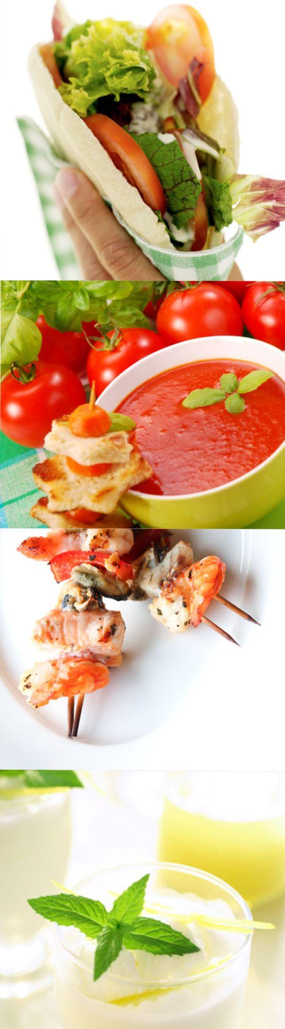 Download ons gratis boekje met zomerse recepten: http://www.gezondheidsnet.nl/wat-eten-we-vandaag/aanbieding/8564/gratis-boekje-met-zomerse-recepten