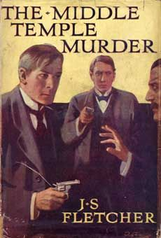 Image result for the detective club books