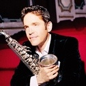 Top Artists tagged as 'smooth jazz' – Music at Last.fm            Dave Koz