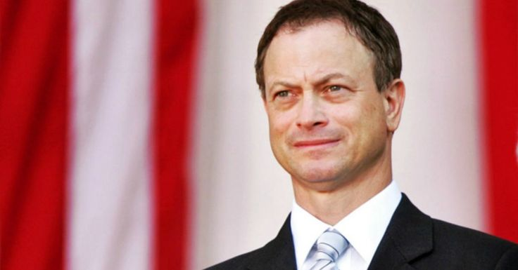 """When Gary Sinise Saw How Obama Treated Families of Fallen Soldiers, His Response Was Legendary After President Obama held a Rose Garden ceremony for the parents of alleged-deserter Bowe Bergdahl, with National Security Adviser Susan Rice claiming that Bergdahl served with """"honor and distinction,"""" Sinise once again used his celebrity platform to be a voice for the families of the fallen soldiers who died searching for a man who allegedly deserted his post in the middle of a war."""