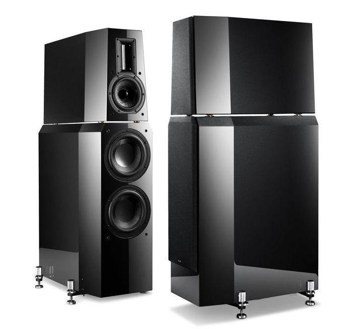 progressive-audio-labelle-petite-loudspeakers-bikini-hi-island-res-resolution
