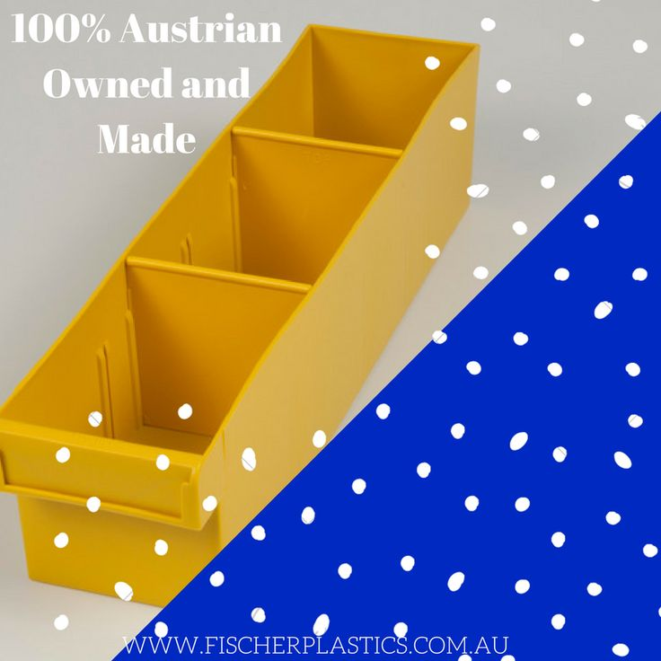 Our Spare Parts Trays are available in six sizes and are manufactured in a solvent and oil resistant Polypropylene plastic material making them perfect for Industrial and Domestic use.