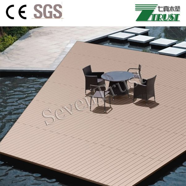 25 best ideas about composite decking prices on pinterest for Cheapest place for decking boards