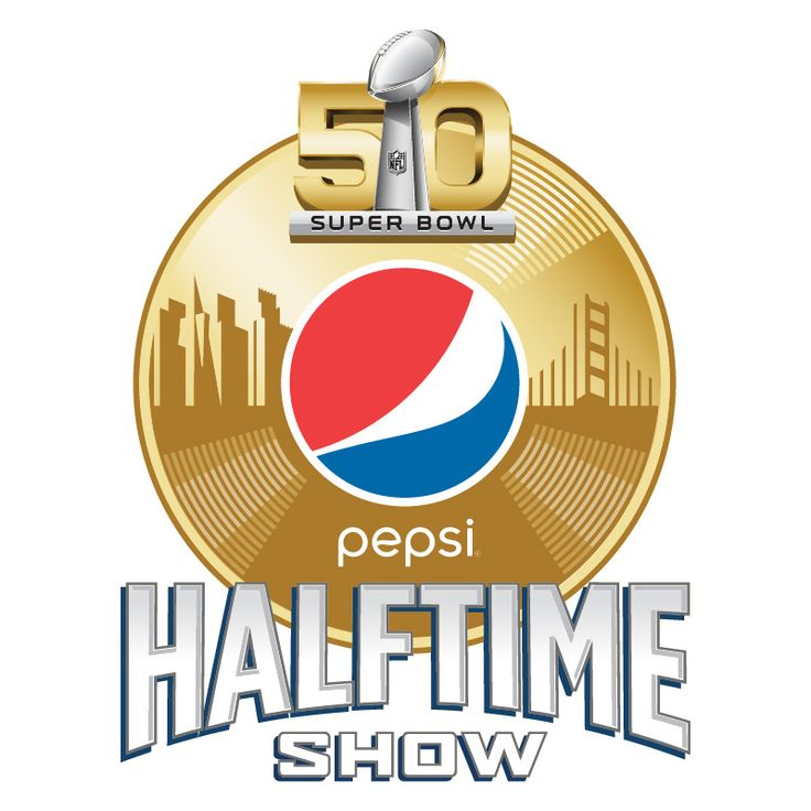 Coldplay to headline Pepsi Super Bowl 50 Halftime Show.