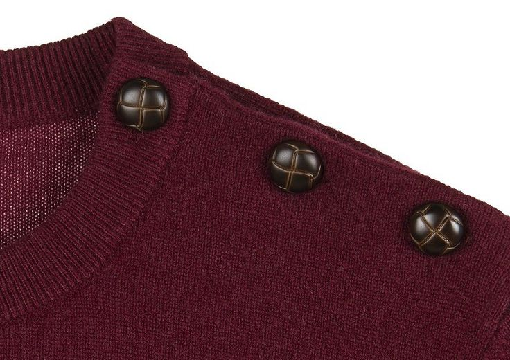 test-hircus-pull-cachemire-homme-boutons-resine