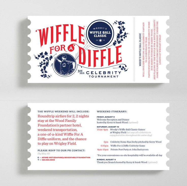 25 best ideas about ticket design on pinterest ticket event ticket