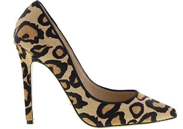 http://www.tonybianco.com.au/categories/heels/ajana-46692.html