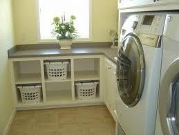 laundry sorting ideas - Google zoeken